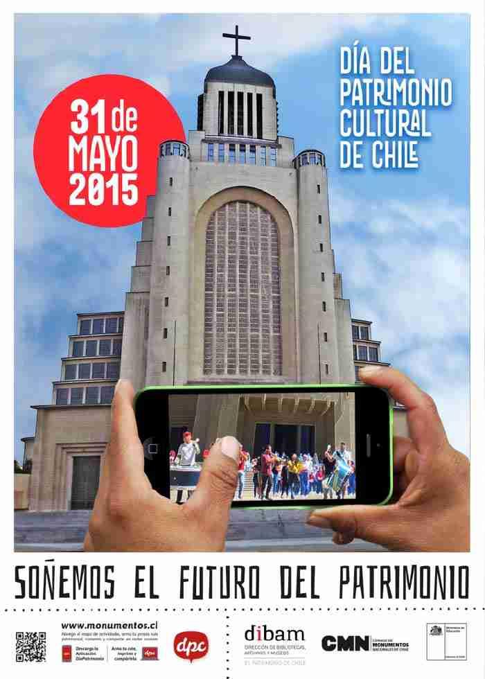 patrimonio2015