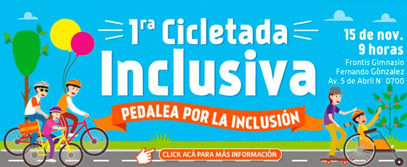 01_slider_clicletada_inclusiva_web