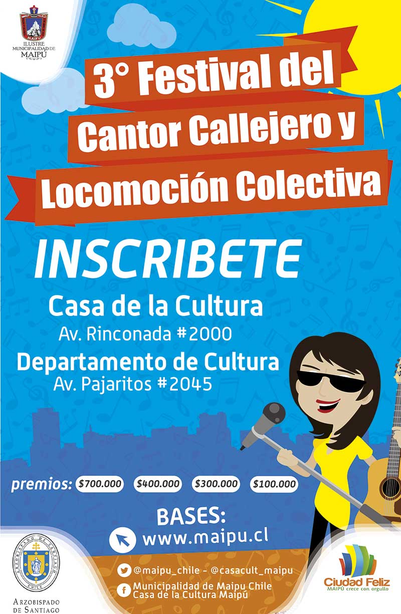 Cantor-Callejero-01