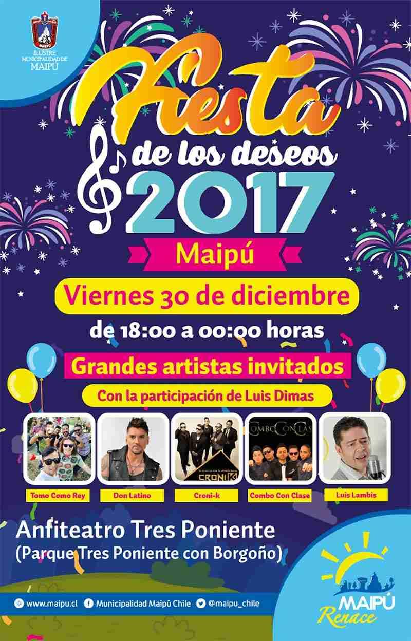 fiesta2016