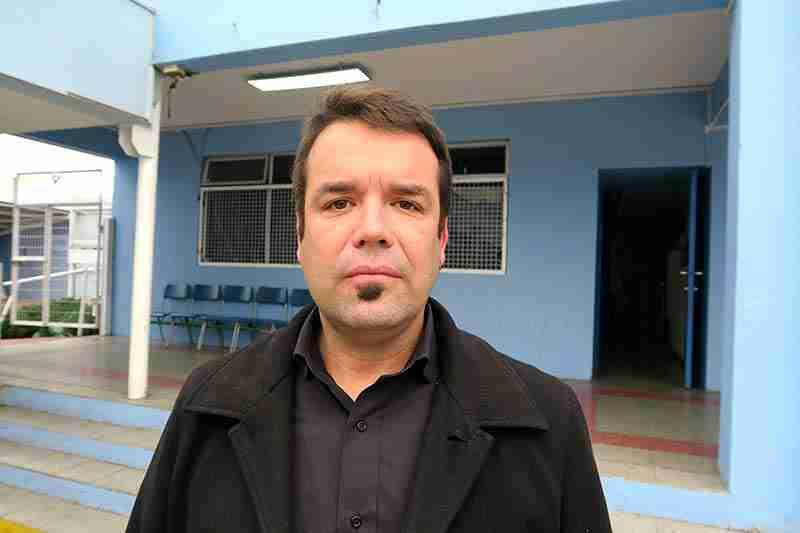 Mauricio-Pavez
